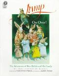 Jump on Over!: The Adventures of Brer Rabbit and His Family