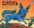 Coyote A Trickster Tale from the American Southwest