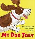 My Dog Toby