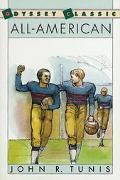 All-american