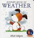 Kipper's Book of Weather
