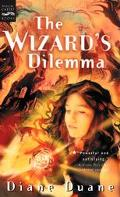 Wizard's Dilemma