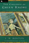 Children of Green Knowe