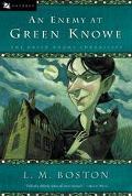Enemy at Green Knowe