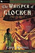 Whisper of Glocken A Novel of the Minnipins