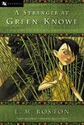 Stranger at Green Knowe