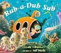 Rub-A-Dub Sub