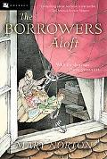 Borrowers Aloft With the Short Tale Poor Stainless
