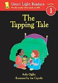 Tapping Tale