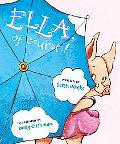 Ella, of Course!