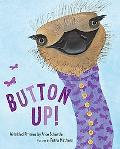 Button Up!: Wrinkled Rhymes