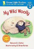 My Wild Woolly