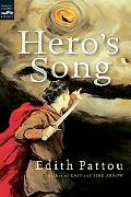 Hero's Song The First Song Of Eirren