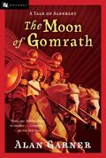 Moon of Gomrath