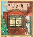 Baker's Dozen A Colonial American Tale
