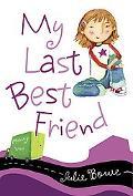 My Last Best Friend