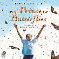 Prince of Butterflies