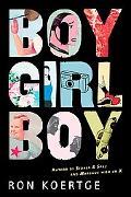 Boy Girl Boy