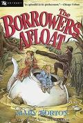 The Borrowers Afloat