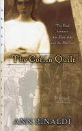 Coffin Quilt The Feud Between the Hatfields and the McCoys