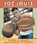 Joe Louis America's Fighter