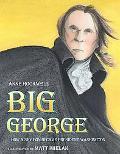Big George