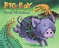 Pig-Boy: A Trickster Tale from Hawaii