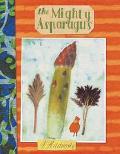 Mighty Asparagus