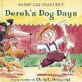 Derek's Dog Days