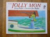 Jolly Mon, the