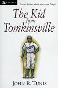 Kid from Tomkinsville