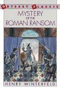 Mystery of the Roman Ransom - Henry Winterfeld - Paperback