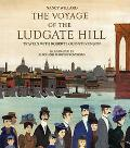 Voyage of the Ludgate Hill: Travels with Robert Louis Stevenson