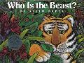 Who Is the Beast