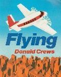 Flying - HBJ - Paperback