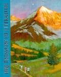 Farthest Star - Harcourt Brace Jovanovich - Hardcover