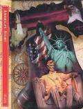 America's Story (Student Book)