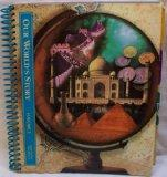 Our World's Story, Stories in Time, Grade 6, Volume 2, Teacher's Edition