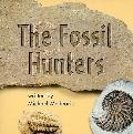 Fossil Hunters Harcourt Science 2000 Grade 2