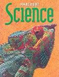 Science Workbook California Edition/ Grade 5