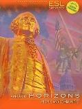 ESL Support Book Horizons