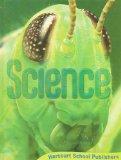 Science (Grasshopper) Level 6