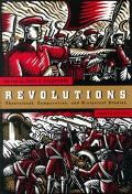 Revolutions:theoretical,comp...studies