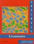 Ensemble:grammaire