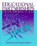 Educational Partnerships Serving Students at Risk
