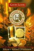 Close-Ups of the Past Case Studies in Western Civilization