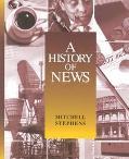 History of News