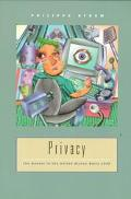 Privacy The Debate in the United States Since 1945