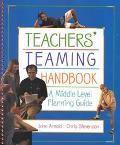 Teachers' Teaming Handbook