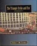 Triangle Strike and Fire
